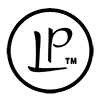 LP iPay Ltd